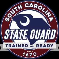 SC State Guard